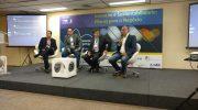 14º Encontro Regional em Gerenciamento de Projetos do PMI-RJ / FIRJAN