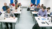 Workshop Ágil 3