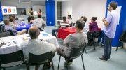 Workshop Ágil 6