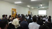 Workshop sobre Agilidade na NSI Training (05/06/2018)