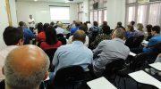 Workshop sobre Agilidade na NSI Training (05/06/2018) 3