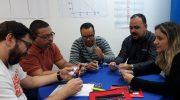 Workshop Ágil  Copy 1