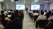 1º Cubo Talks em Lisboa, Portugal  Copy 4
