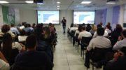 1º Cubo Talks em Lisboa, Portugal  Copy 4