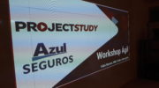WORKSHOP ÁGIL COM FRAMEWORK SCRUM