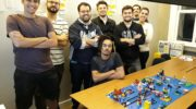 WORKSHOP ÁGIL COM FRAMEWORK SCRUM 22