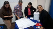 WORKSHOP ÁGIL COM FRAMEWORK SCRUM 25
