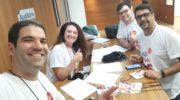 1º Agile Talks no Rio de Janeiro 4
