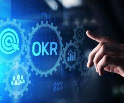 Métricas OKR (Online_ao_Vivo)