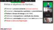 Kanban  Copy 1
