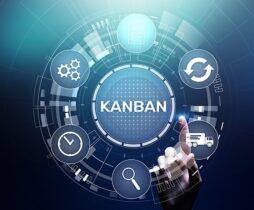 Kanban  na Prática (Online_ao_Vivo) 7
